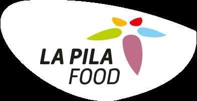 La Pila Food