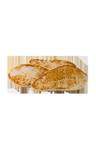 filetes de pollo plancha